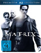 Matrix (Premium Collection) Blu-ray