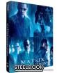 The Matrix Revolutions - Edición Metálica (ES Import) Blu-ray