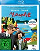Maudie (Limited Edition) Blu-ray