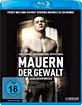 Mauern der Gewalt Blu-ray