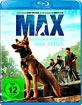 Max: Bester Freund. Held. Retter. (Blu-ray + UV Copy) Blu-ray