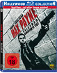 Max Payne - Extended Director's Cut Blu-ray