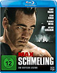 Max Schmeling Blu-ray