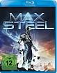 Max Steel (2016) Blu-ray