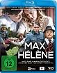 Max & Hélène Blu-ray