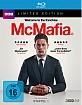 McMafia - Die komplette Staffel 1 (Limited Edition) Blu-ray