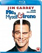 Me, Myself and Irene (UK Import) Blu-ray