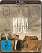 Mean Dreams Blu-ray