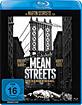 Mean Streets - Hexenkessel Blu-ray