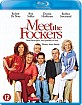 Meet the Fockers (NL Import) Blu-ray