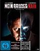Mein Bruder Kain - Raising Cain (Limited Mediabook Edition) Blu-ray