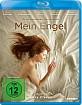 Mein Engel (2016) Blu-ray
