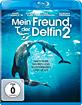 Mein Freund, der Delfin 2 (Bl...
