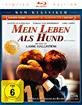 Mein Leben als Hund (1985) Blu-ray