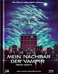 Mein Nachbar der Vampir - Fright Night 2 (Limited Mediabook Edition) Blu-ray