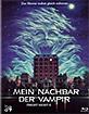 Mein Nachbar der Vampir - Fright Night 2 (Limited Hartbox Edition) (Cover BC) Blu-ray