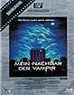 Mein Nachbar der Vampir (Limited Hartbox Edition) (Cover D) Blu-ray