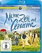 Meine Zeit mit Cézanne Blu-ray