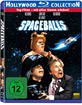 Mel Brooks' - Spaceballs Blu-ray