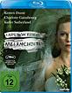 Melancholia (2011) Blu-ray