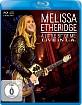 Melissa Etheridge - A Little Bit Of Me: Live in L.A. Blu-ray