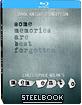 Memento - Steelbook (CA Import ohne dt. Ton) Blu-ray