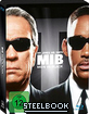 Men in Black - Steelbook (Neuauflage) Blu-ray