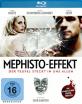Mephisto-Effekt: Der Teuf