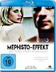 Mephisto-Effekt: Der Teufel steckt in uns allen (Neuauflage) Blu-ray
