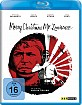 Merry Christmas Mr. Lawrence Blu-ray