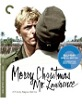 Merry Christmas Mr. Lawrence - Criterion Collection (Region A -  Blu-ray