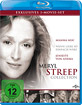 Meryl Streep Collection (3-Movie-Boxset) Blu-ray