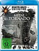Metal Tornado - Der Todessturm (Disaster Movies Collection) Blu-ray