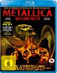 Metallica: Some Kind of Monster (10th Anniversary Edition) Blu-ray