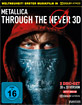 Metallica - Through the Never 3D - Dolby Atmos Edition (Blu-ray 3D) Blu-ray