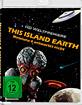Metaluna 4 antwortet nicht - This Island Earth (Special Edition) Blu-ray