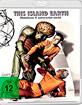 Metaluna 4 antwortet nicht - This Island Earth (Ultimate Edition) Blu-ray