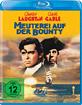 Meuterei auf der Bounty (1935) Blu-ray