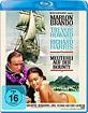 Meuterei auf der Bounty (1962) Blu-ray