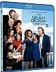 Mi Gran Boda Griega 2 (ES Import) Blu-ray