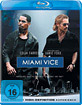 Miami Vice Blu-ray
