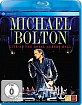 Michael Bolton (Live at t