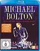 Michael Bolton (Live at the Royal Albert Hall) (Neuauflage) Blu-ray