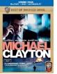 Michael Clayton - 90th Anniversary Edition (Blu-ray + DVD + UV Copy) (CA Import ohne dt. Ton) Blu-ray