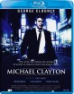 Michael Clayton (BE Import ohne dt. Ton) Blu-ray