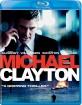 Michael Clayton (CA Import ohne dt. Ton) Blu-ray