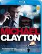 Michael Clayton (DK Import ohne dt. Ton) Blu-ray