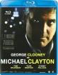 Michael Clayton (ES Import ohne dt. Ton) Blu-ray