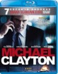 Michael Clayton (FI Import ohne dt. Ton) Blu-ray