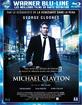 Michael Clayton (FR Import ohne dt. Ton) Blu-ray